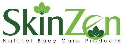 Skin Zen Natural Blog